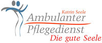 Ambulanter Pflegedienst – Katrin Seele