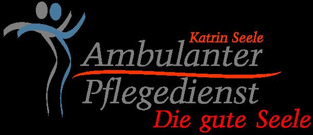 Ambulanter Pflegedienst – Katrin Seele